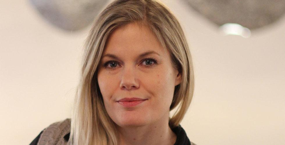 """Ulrika Viklund: """"Jag har fått lära mig den hårda vägen"""""""