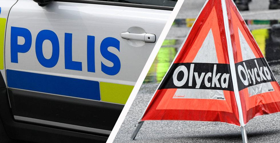 Efter dödsolyckan med en Voi – polisen lägger ned utredningen