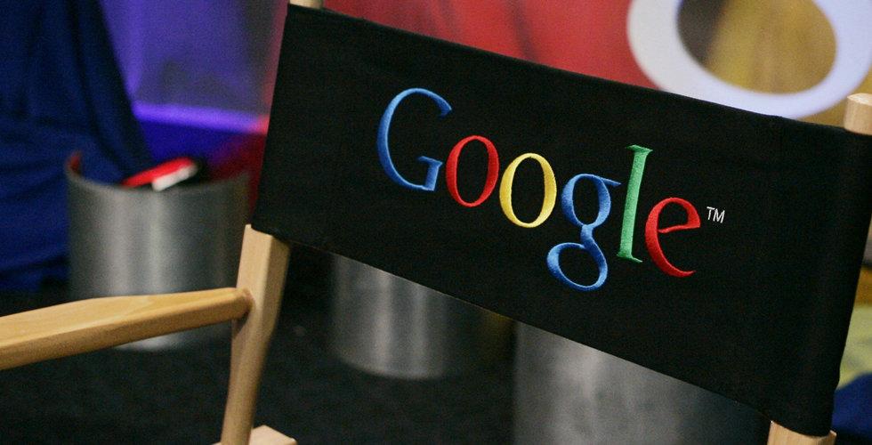 Breakit - Annonsjätten Googles nya drag: gör egen adblocker för andras annonser
