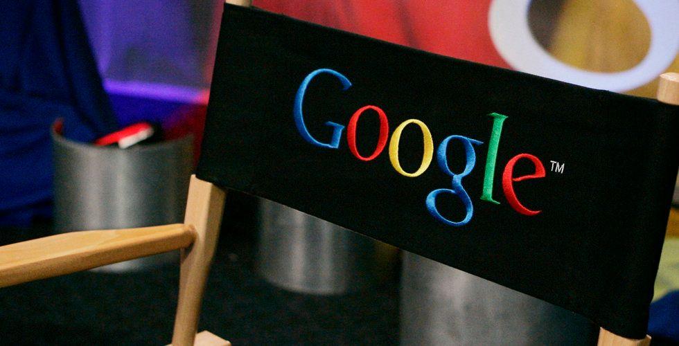 Annonsjätten Googles nya drag: gör egen adblocker för andras annonser