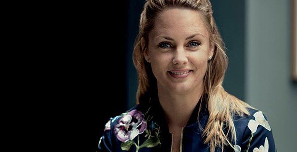 Sophia Bendz: 10 saker i marknadsföringen varje grundare måste ha koll på