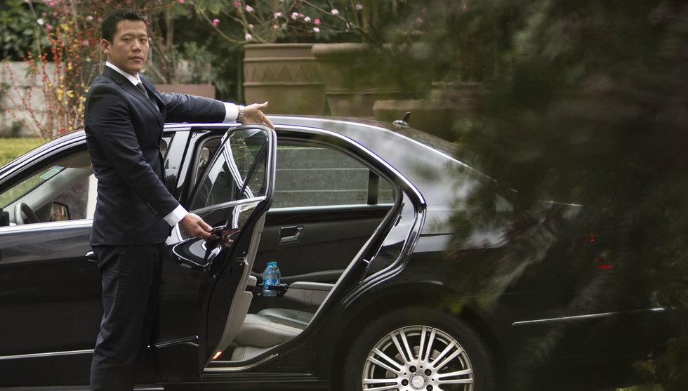 Breakit - Efter Ubers framfart – konkurs för San Franciscos största taxibolag
