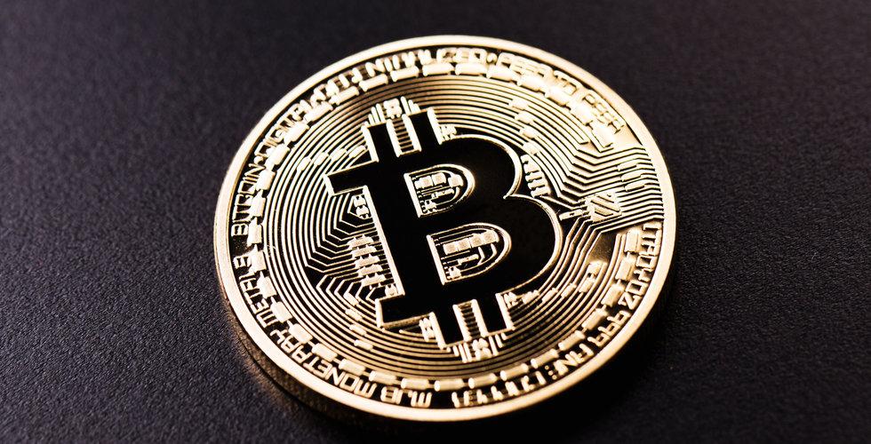 """Breakit - Hård attack mot energislukande bitcoin  – """"Kan inte fortsätta"""""""