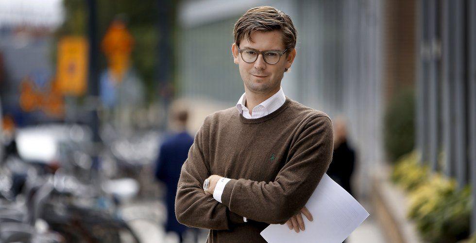 Claes de Faire lämnar Fokus – pekas ut som ny chef för gratistidningsjätte