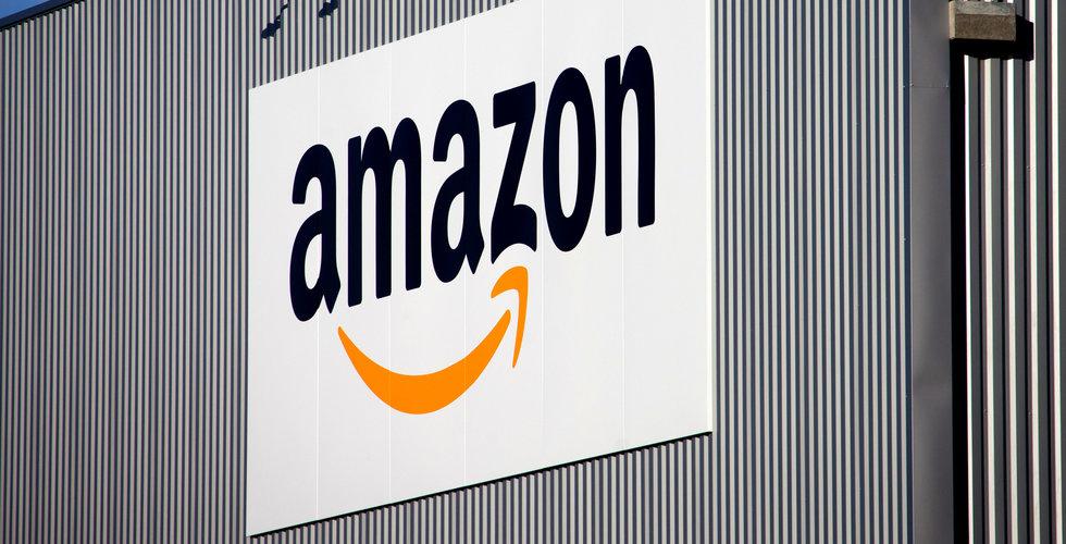 Flipkart och Amazon rekryterar tusentals för att skala upp i Indien