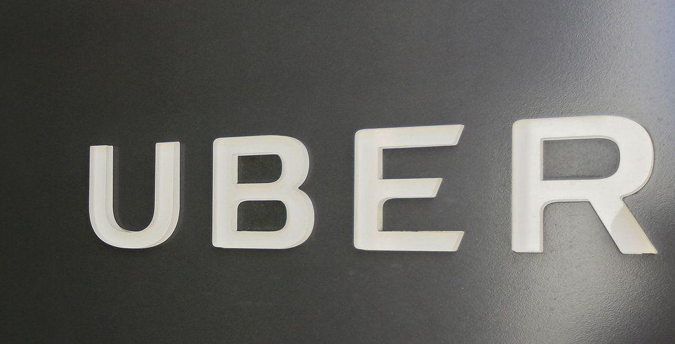 Breakit - Sheffield tillåter återigen Uber - nytt beslut om licensansökan tas i början av 2018