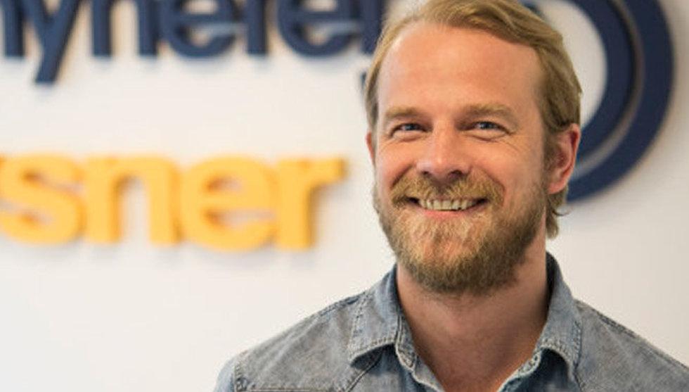 Breakit - Svensk viralsajt letar ny ägare – mediejätte pekas ut som intressent