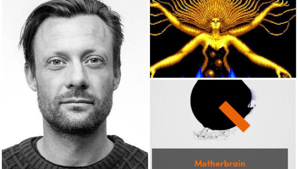 Breakit - Andreas Thorstensson på EQT talar ut om hemliga Motherbrain