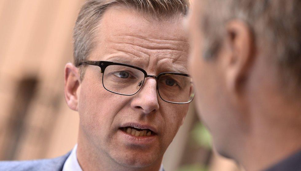 Breakit - Regeringen skapar ny miljardfond för att hjälpa svenska techbolag