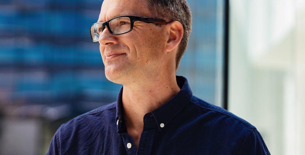 Sinch förvärvar tyska Messengerpeople för nästan en halv miljard
