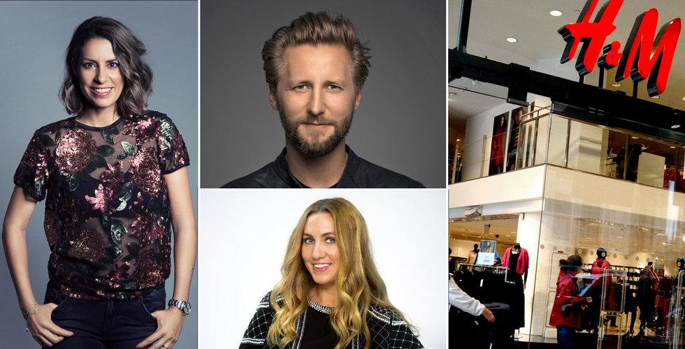 Breakit - Modeexpertena om H&M:s kris: Har tappat sin sexighet