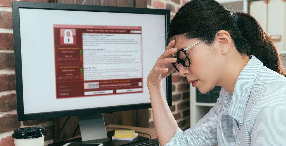MSB varnar för sårbarhet i Flash – uppmanar alla att ta bort programmet