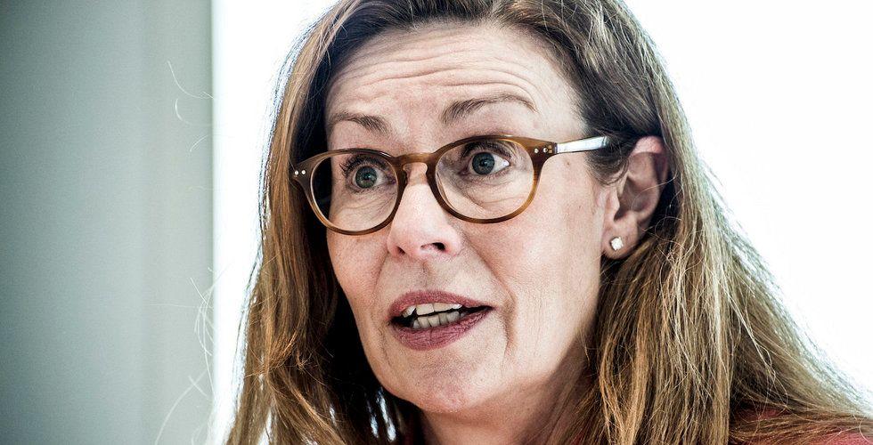 Swedbank utredde rysk penningtvätt redan 2013