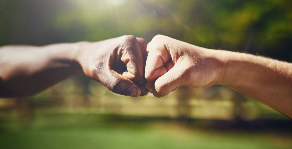 Undersökning: Svenskar vill ha en bättre relation till sin chef