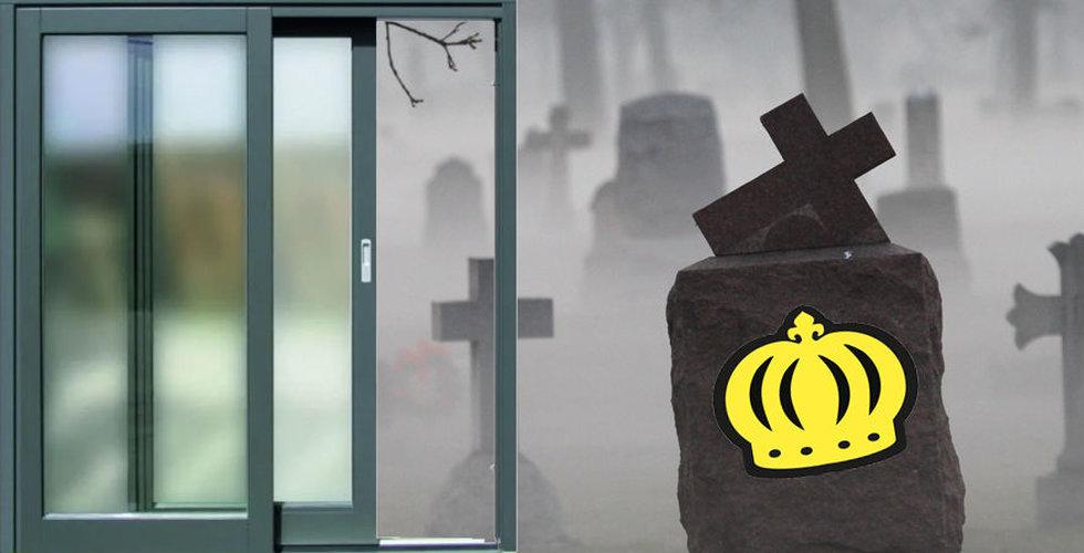Småländska succén tog in 44 miljoner genom Pepins – småspararna lottlösa