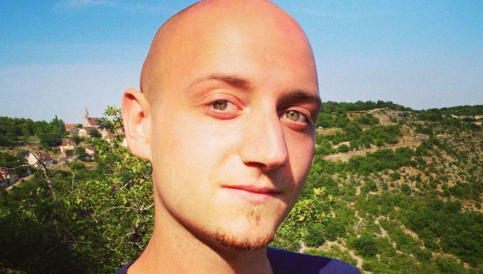 """Breakit - Acast tar utvecklare från Neybers: """"Visste att jag hade kommit rätt"""""""