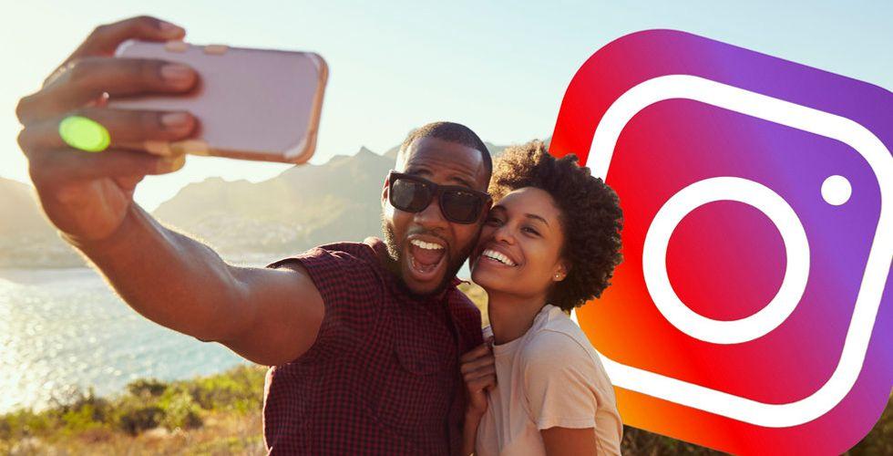Instagram planerar drastiska förändringar – vill inte vara app för att dela foton