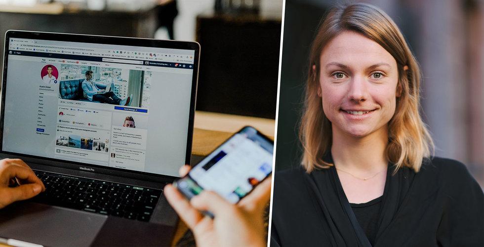 Säljexperten visar hur du ror kunden i hamn – digital kurs om leads i digitala kanaler