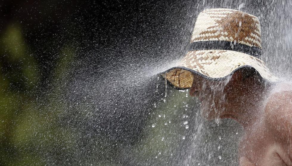 Breakit - Zennströms duschbolag får 20 miljoner kronor av staten