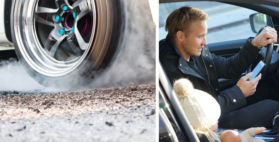 """Breakit - Jens Byggmark: """"Det här kan underlätta något helt enormt"""""""