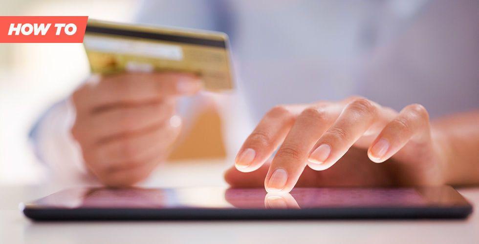 Skippa pappersfakturan – här är 6 startups som vill göra det enklare att ta betalt