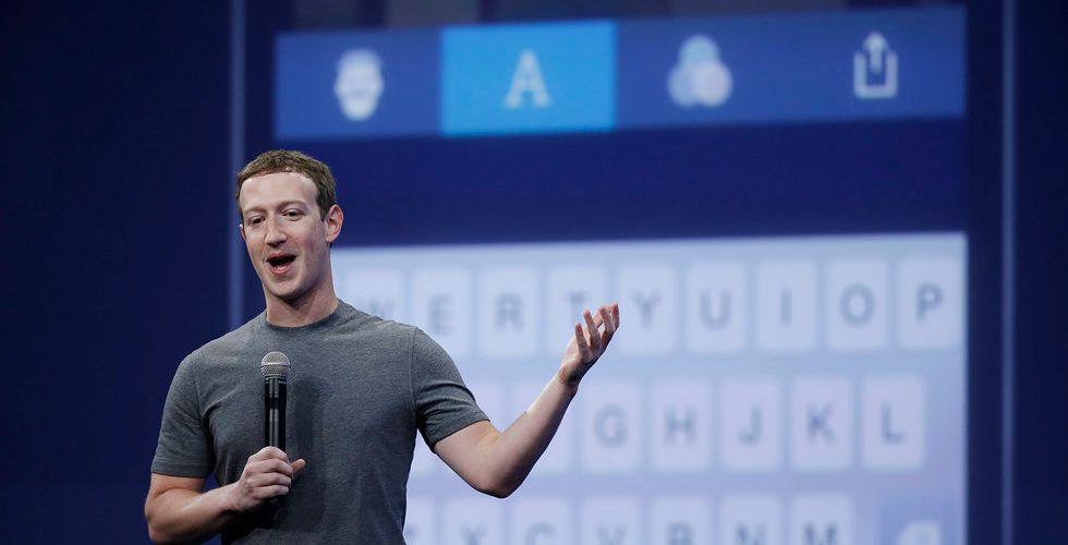 Annonsupproret fortsätter: Nu ska Facebook bli mer transparenta