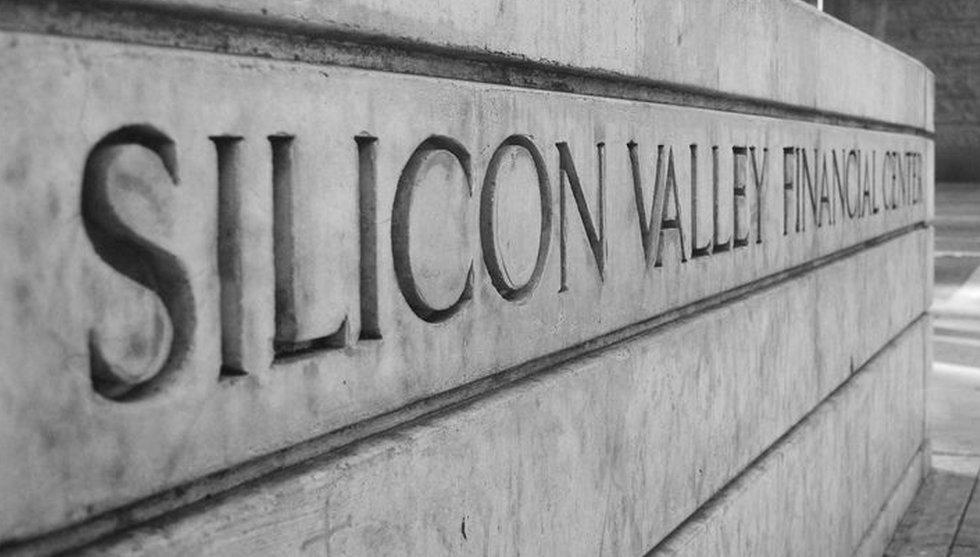 Nu ska BootstrapLabs ta svenska entreprenörer till Silicon Valley
