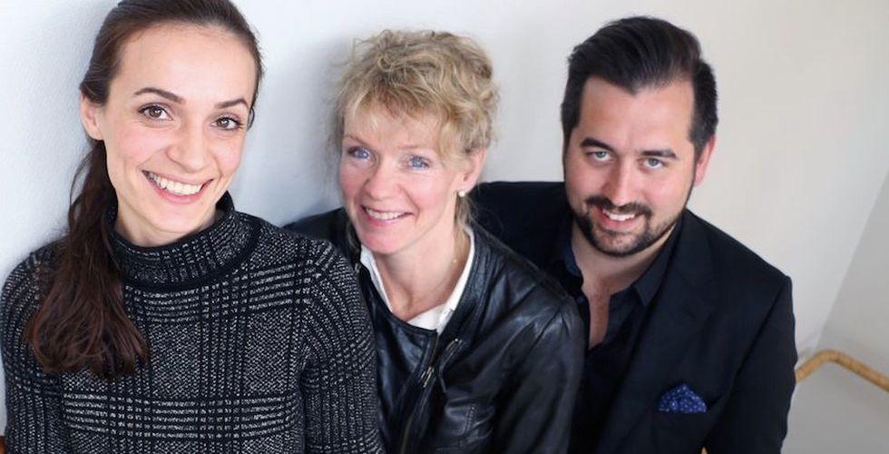 Breakit - Ny mediesatsning i Skåne – tar upp kampen med Sydsvenskan
