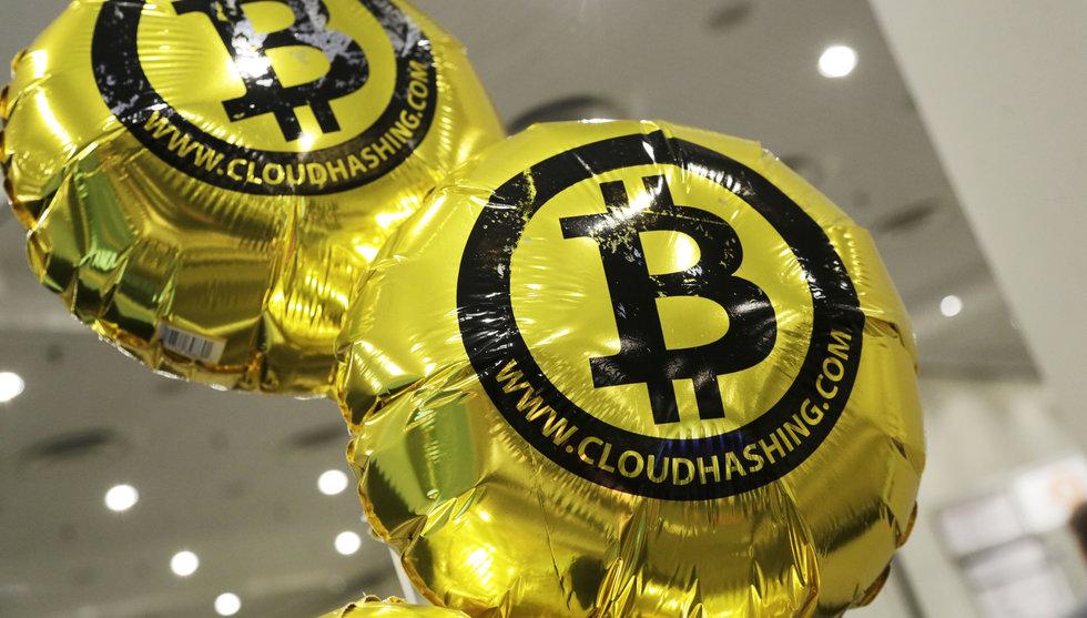 Bakslag för Skatteverket – nu slipper bitcoin momsen