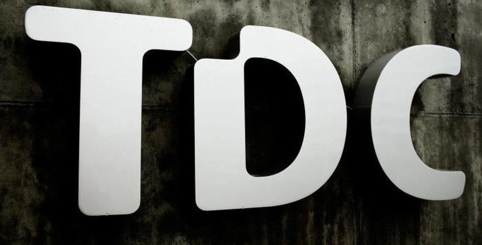 Breakit - MTG:s försäljning av tv-verksamheten kan vara i fara