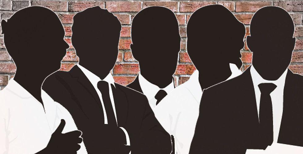 Avslöjar: Riskkapitalisterna som jagar nya cash – hemliga listan