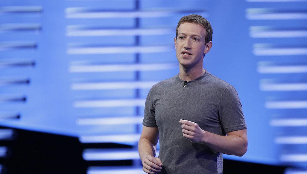 Breakit - Facebook tar strid mot adblockers – vill försöka stoppa dem