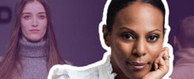 """Lili Assefa Wolfs tuffa kamp: """"Alla vill att bolaget ska överleva"""""""
