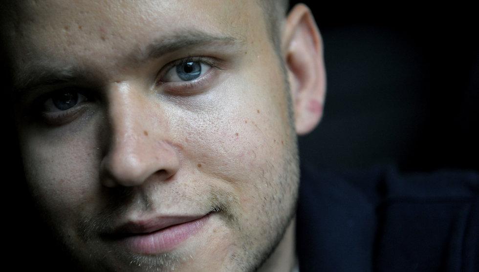 Breakit - Nya uppgifter: Spotifys Daniel Ek får in 3,5 miljarder kronor i kapital