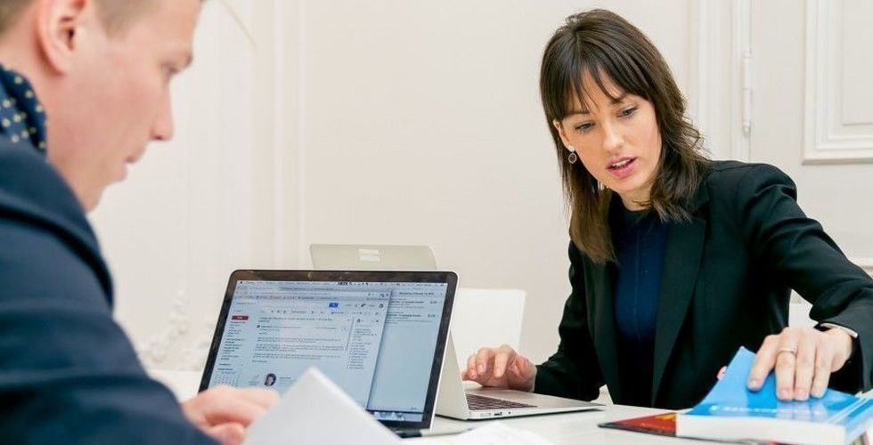 Breakit - Bästa tipsen: Här är 5 snabba steg till ett stabilt konsultavtal