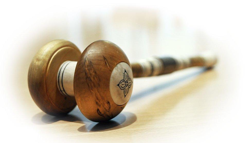 … men ny lag kan sätt krokben för branschen