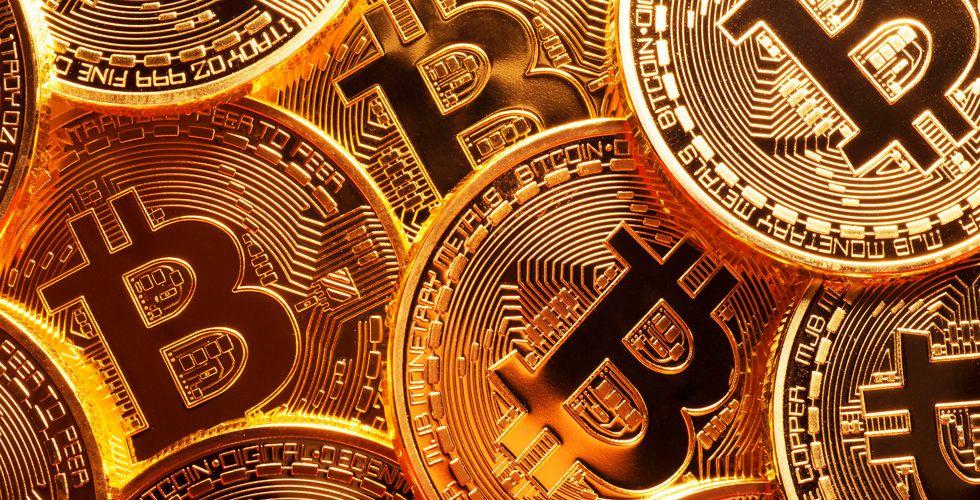 Breakit - Amerikanska bankjättar fruktar tjuvar och förluster – begränsar bitcoin-handeln