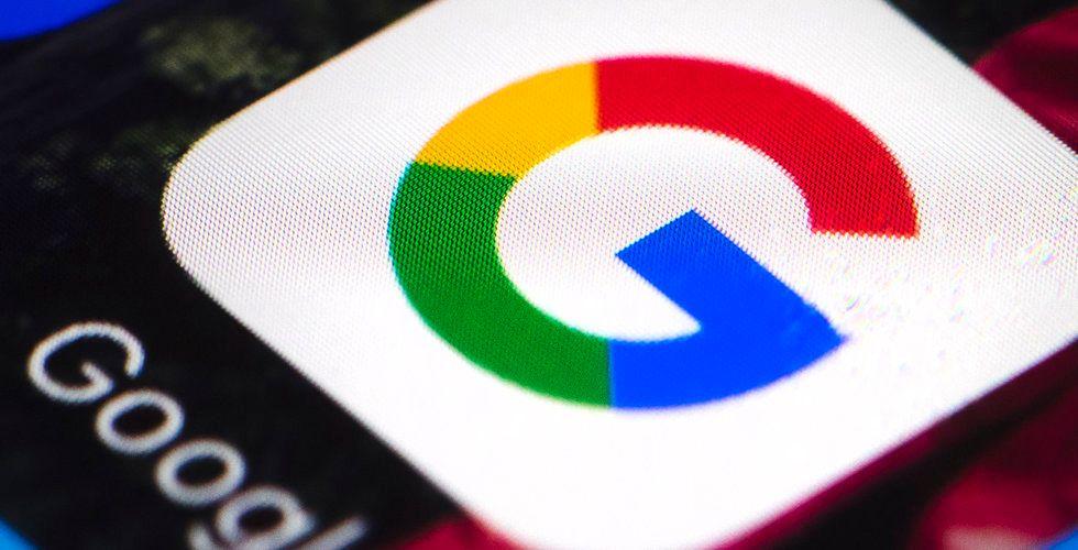 Google lanserar betaltjänsten Google Pay på android i Sverige
