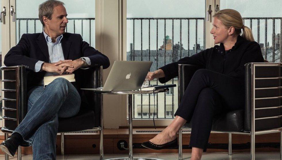 Kinnevik ser köpläge när priserna faller på onoterade techbolag