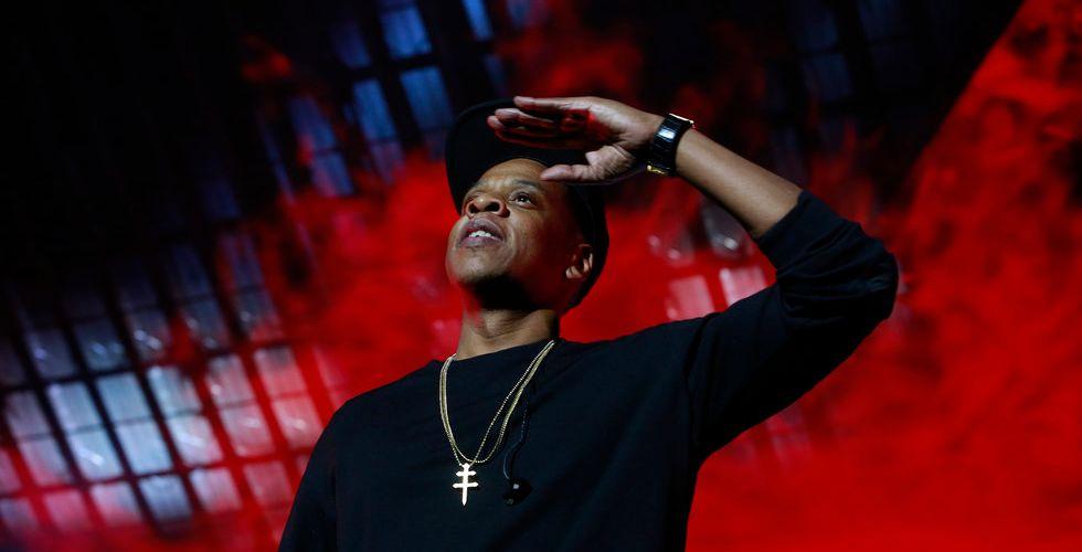 Avslöjar: Jay-Z vill sälja Tidal - jakten på nya ägare är redan igång