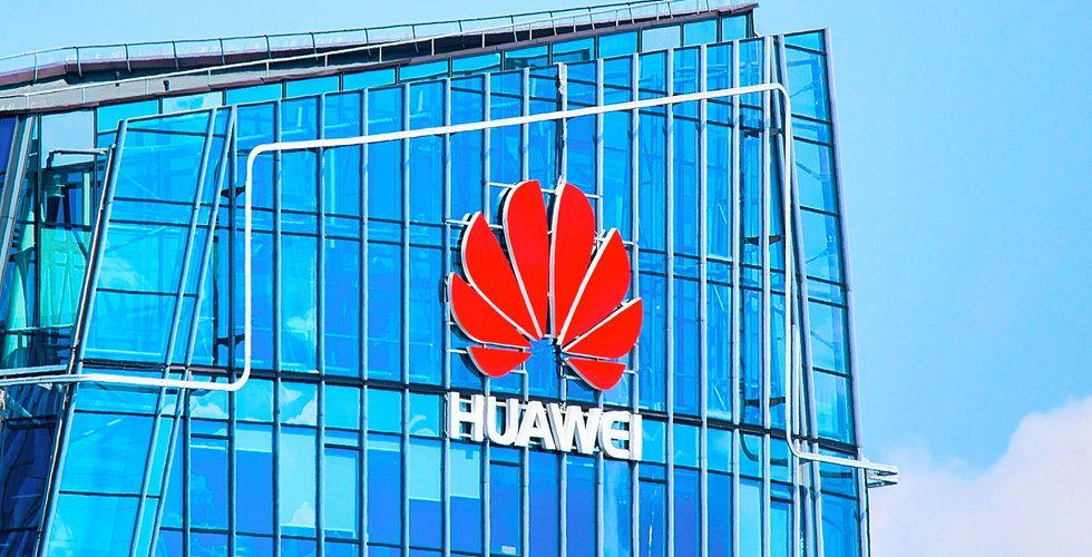Mer trubbel för Huawei – nu stoppas bakdörren till Google-appar