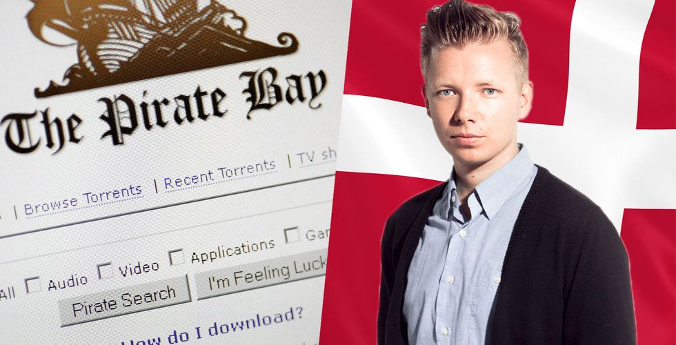 """Breakit - Emanuel Karlsten: """"Danska jakten på svenska fildelare – en form av utpressning"""""""