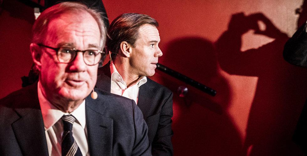 """Arbetskulturen på H&M i Sverige får stark kritik: """"Som en sekt"""""""