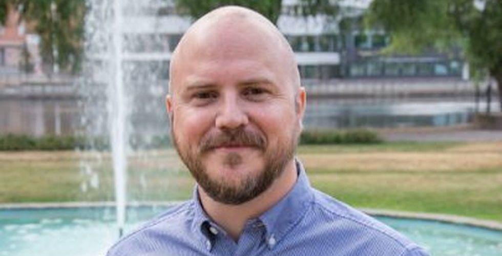 Folkpartist kräver svar från regeringen om rekryteringskaoset