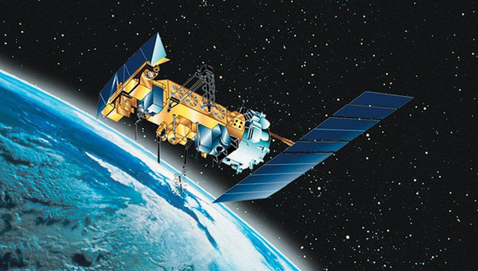 Breakit - Världsbanken hjälpte satellit-startupen Planet Labs att dra in nästan 120 miljoner dollar