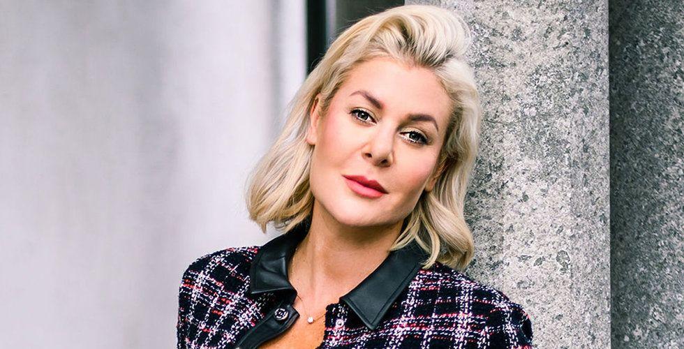 Karin Bjärle: Kvinnor blir både curlade och sågade – innan vi ens hunnit starta bolaget