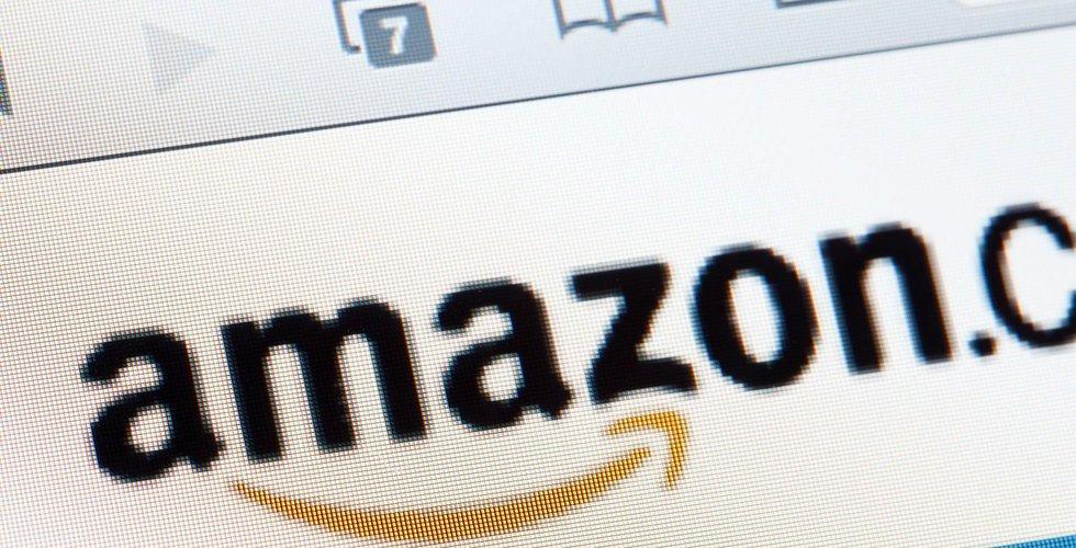 Amazon blockar annonser med olönsamma produkter