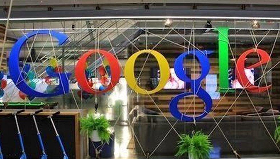 Breakit - Google spöade förväntningarna – 34 miljarder i vinst andra kvartalet