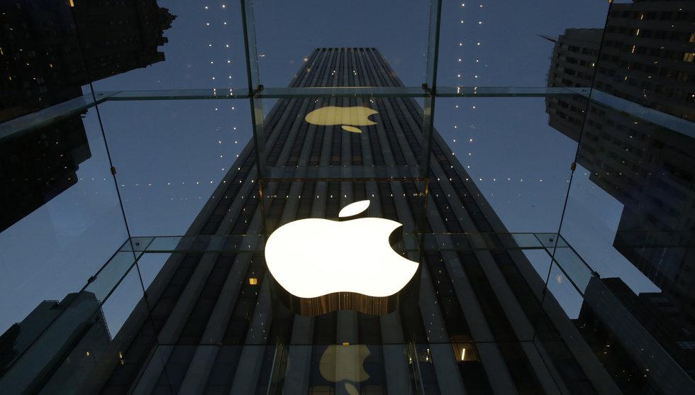 Breakit - Uppgifter: Apple har planer på att stänga musiktjänsten Itunes