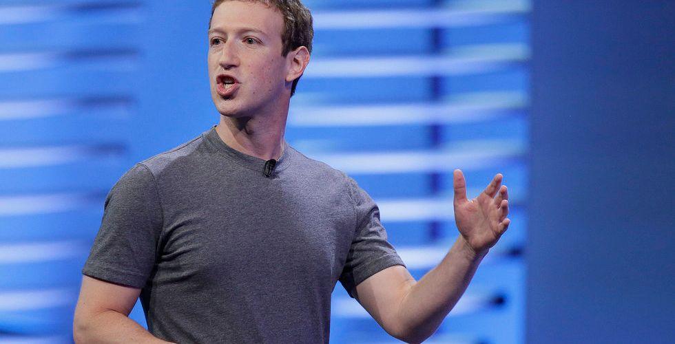 Här är de galna siffrorna som fick Facebooks aktie att rusa i natt
